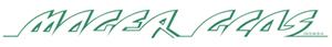 logo_magerglas