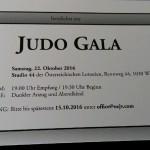 judo-gala20161020_161849