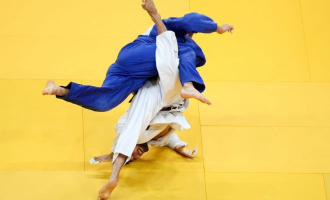 judoschoenbild-660x400